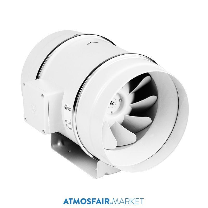 www.atmosfair.market